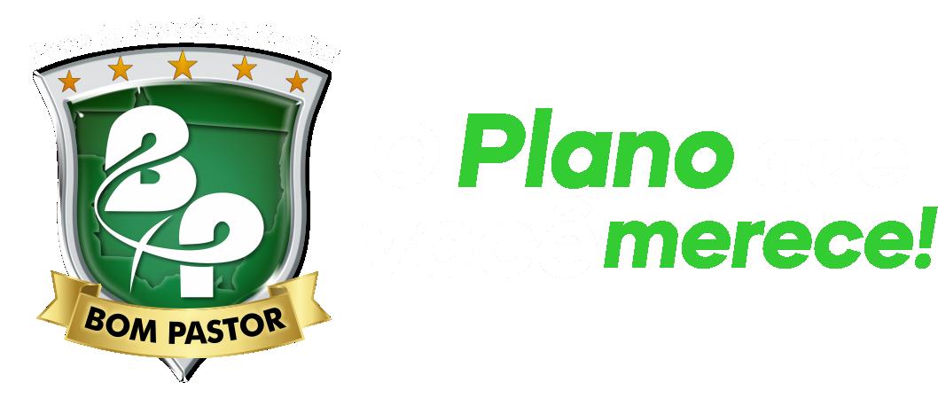 Pax Bom Pastor